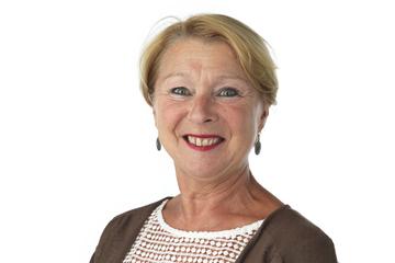 Leen Van Acker