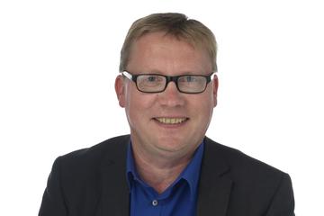 Chris Ranschaert