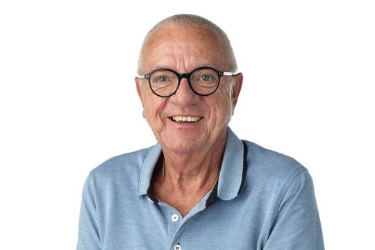 Jan Hoeylaerts